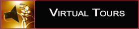 Voice Recording Artist - Virtual Tours