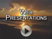 Voice Over Web Presentations
